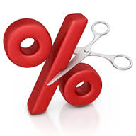 When Are Servicemembers Entitled to Lower Interest Rates?