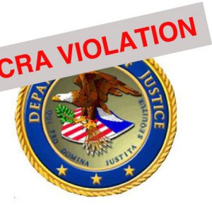 Is it an SCRA Violation to Attempt to Collect Fees on an Aborted Foreclosure?