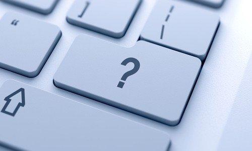 An SCRA FAQ for Landlords