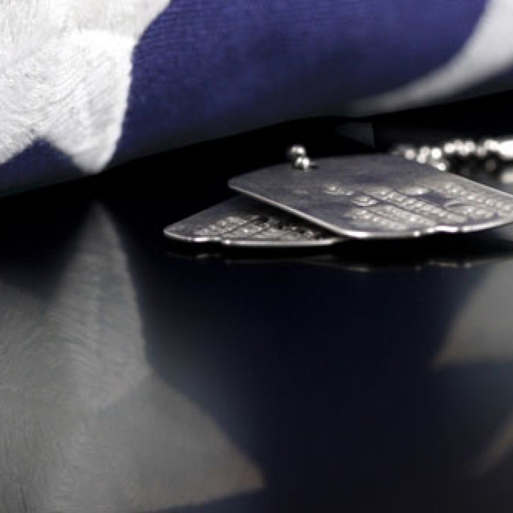 common myths about the servicemembers civil relief act