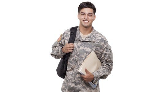Active Duty And Civilian Student Loan Adjustments