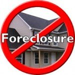 scra foreclosure protection