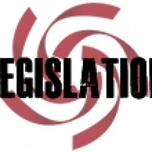 U.S. Code Revision Changes SCRA Citations – Appendix eliminated