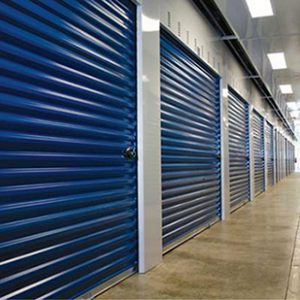 Can I Evict Self Storage Tenants?