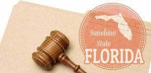 florida nonmilitary affidavits
