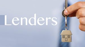 scra protections for lenders