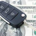 doj sues auto lender