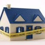 SCRA and Foreclosure