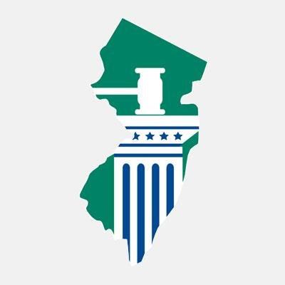 New Jersey Nonmilitary affidavits