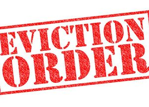 Firm Fined $1.49M for Unlawful Attempted Evictions of Servicemembers