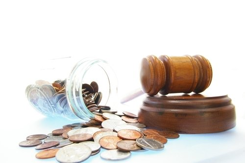 SCRA Violations Cost Bank of America, Navient