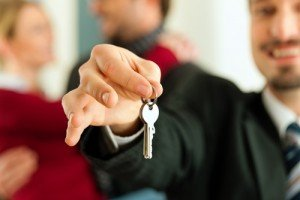 can i evict a tenant with active military service